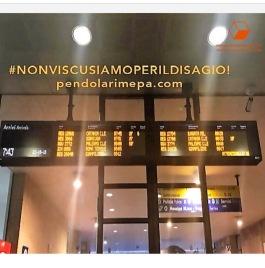 Messina Centrale