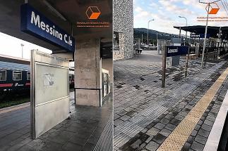 Messina C.Le/Lascari