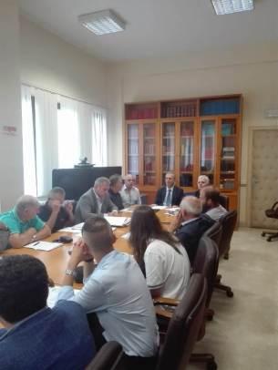 Riunione-Osservatorio-andamento-servizio-ferroviario-Sicilia