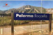 Palermo Roccella